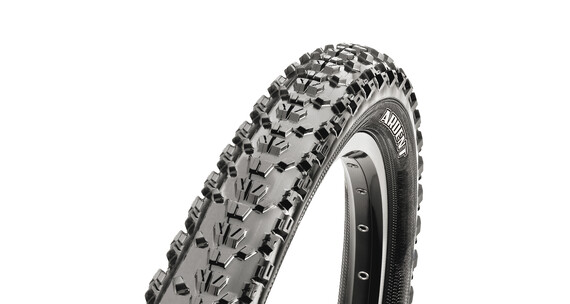 Maxxis Ardent 26 Zoll Kevlar EXO 